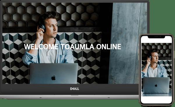Aumla-Online-laptop-telefoon