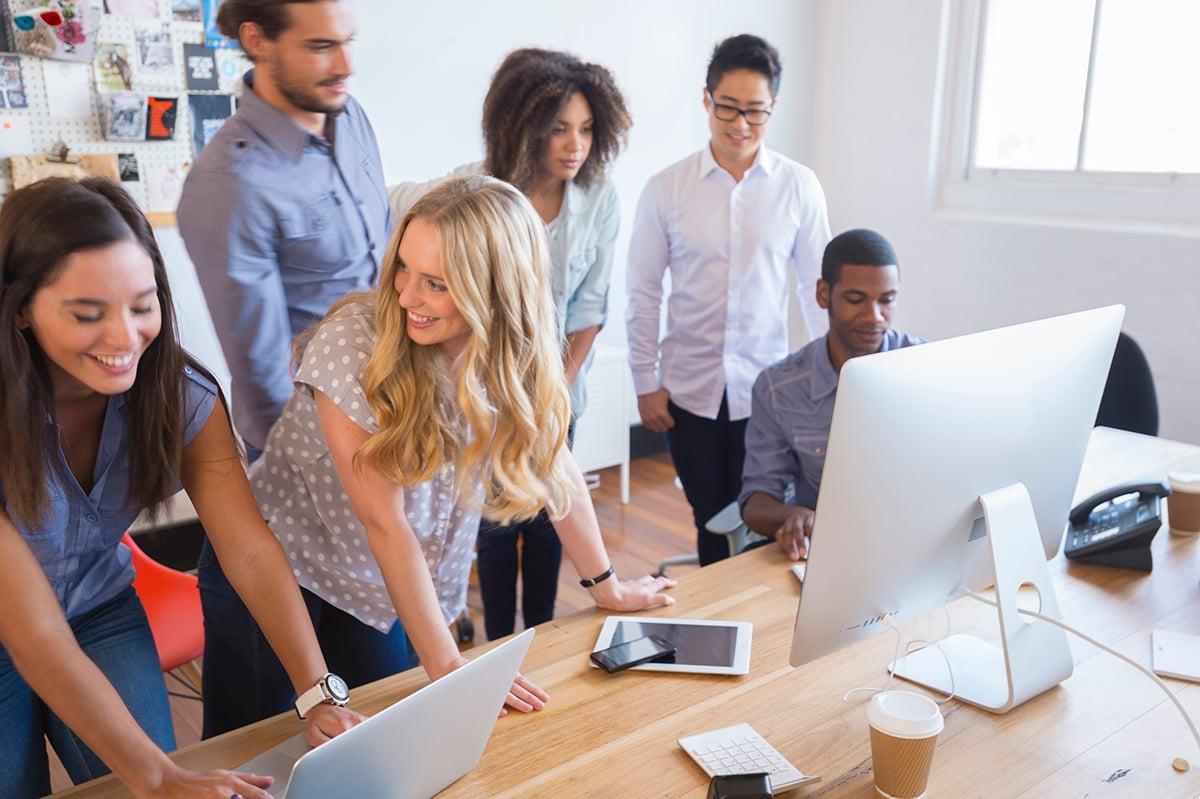 help-werknemers-inzien-dat-hun-werk-ertoe-doet