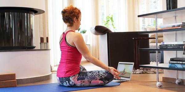 yogobe_yoga_vanuit_huis